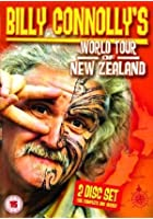 Billy Connolly - World Tour Of New Zealand