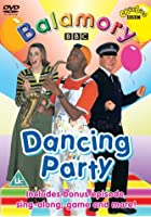 Balamory - Dancing Party