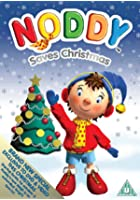 Noddy - Noddy Saves Christmas