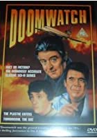 The Doomwatch - The Plastic Eaters / Tomorrow Rat