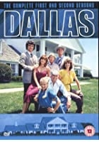Dallas - Season 1 And 2