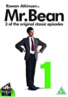 Mr Bean - Vol. 1
