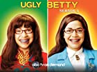 Ugly Betty - Series 4
