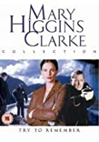 Mary Higgins Clark - Try To Remember