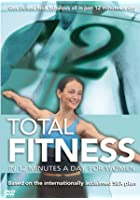 Total Fitness For Women