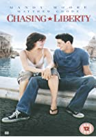 Chasing Liberty