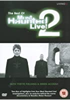 Most Haunted Live 2