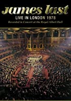 James Last - Live In London