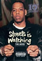 Jay Z - Streets Is Watching