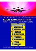 Elton John - Dream Ticket