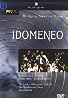 Idomeneo - Mozart