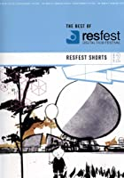 The Best of RESFEST - Vol. 2