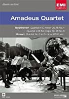 Amadeus String Quartet