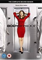 Body of Proof - Season 2