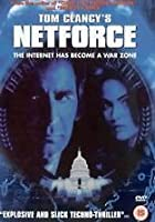 Tom Clancy&#39;s Netforce