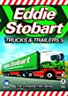 Eddie Stobart Trucks and Trailers - Series 5