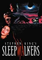 Stephen King&#39;s Sleepwalkers