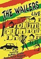 The Wailers - Live In Seattle