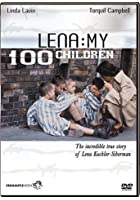Lena - My 100 Children