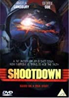 Shootdown
