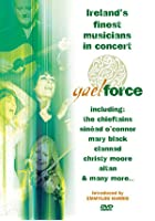 Gael Force - Ireland's Finest Musicians In Concert