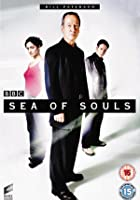 Sea Of Souls - Series 1