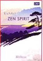 Rich Art - Zen Spirit