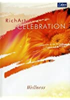 Rich Art - Celebration