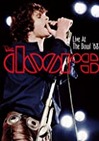 The Doors - Live At The Hollywood Bowl