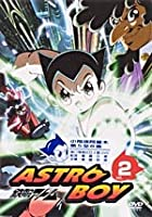 Astro Boy - Vol. 2 - Episodes 5 To 8