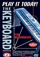 Beckmann - Keyboards For Beginners