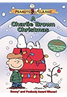Charlie Brown Xmas / It&#39;s Xmas Time Again