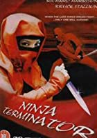 Ninja Terminator