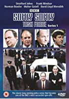 Softly Softly Task Force - Series 1