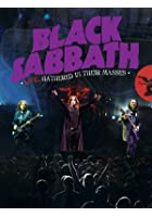 Black Sabbath - Gathered in Their Masses - Live