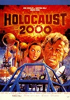 Holocaust 2000