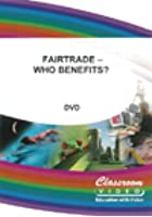 Because Food Matters - Fairtrade Products - Who Benefits?