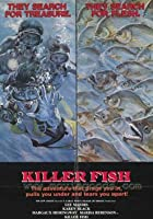 Killer Fish