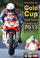 Scarborough International Gold Cup Road Races: 2013