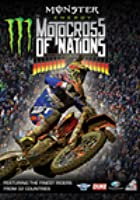 Monster Energy Motocross of Nations: 2013
