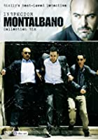 Inspector Montalbano - Collection Six
