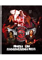 REO Speedwagon - Live at Moondance Jam