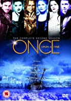 Once Upon a Time - Season 2