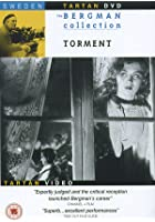 Torment