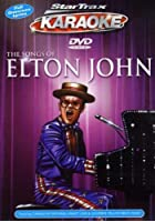 Startrax - The Songs Of Elton John