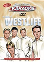 Startrax - Westlife