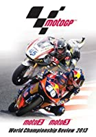 MotoGP: Moto2 and Moto3 - Review 2013