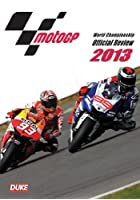 MotoGP Review: 2013