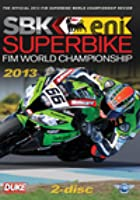 Superbike World Championship: 2013