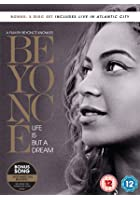Beyoncé – Life is But a Dream